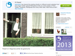 Schermafbeelding 2013-01-21 om 08.23.47