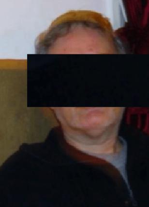 Schermafbeelding 2014-02-08 om 14.36.27