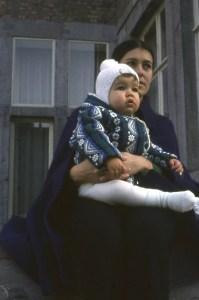 Stokstraat-1971-1