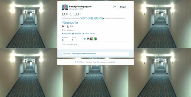 Schermafbeelding 2014-03-29 om 17.18.51