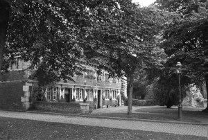Faliezrs.klooster 2 1968