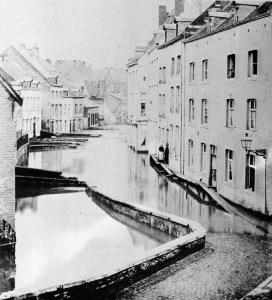 Kleine Looierstraat 1882