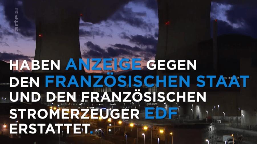 Schermafdruk 2019-03-13 20.39.42