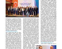 Medikal-News-Aral__k-201641