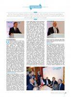 Medikal-News-Aral__k-201639