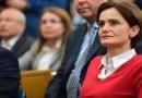 Atatürk Diyemeyenlerin CHP de Yeri Olamaz