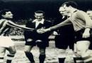 Türk Futbol Tarihi ve 1959 Yılından Önceki Şampiyonluklar