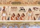 Antik Mısır'ın Bilinmeyen Sırları