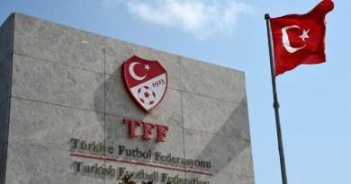 14 Yabancı Kuralıyla Türk Futbolu Gerçekten Gelişti mi?
