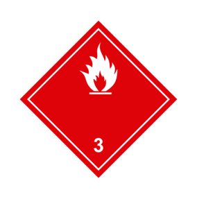 Líquidos Inflamables