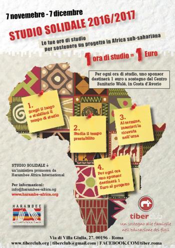 studio-solidale-cartel-a6