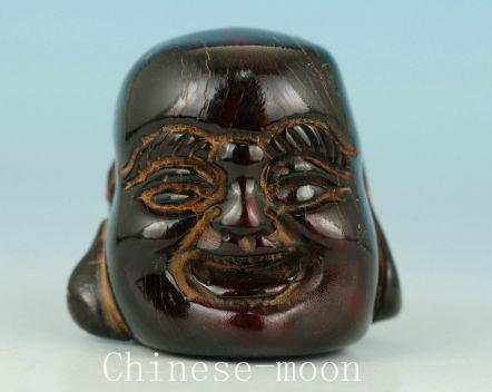 buddhabeadaa