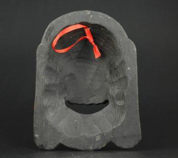 laughingbuddhabb