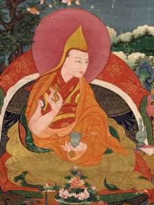 dalai-lama-3rd