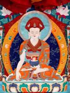 Jigten-Gonpo