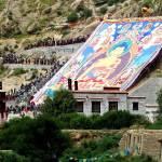 Tibetan Festivals
