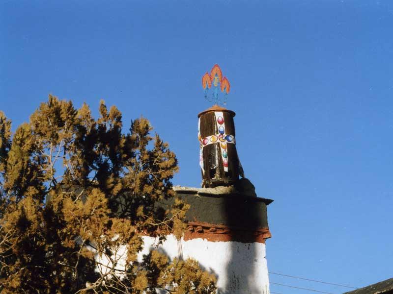 Shalu-prayer-flag
