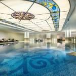 Sofitel Xining Hotel