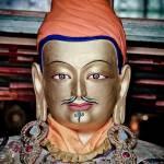 Tibet History