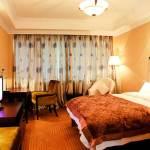 Kaiyuan Lhasa Hotel