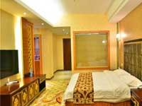 Labrang Ani Gela Hotel Room Type
