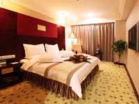Enraton room type