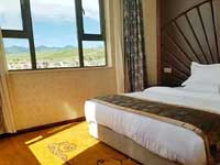 Aba Antique Hotel Room Type
