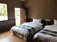 Lian Hua Yuan Ecological Leisure Resort Room Type