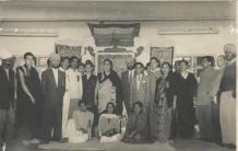 دالای لاما - 1967