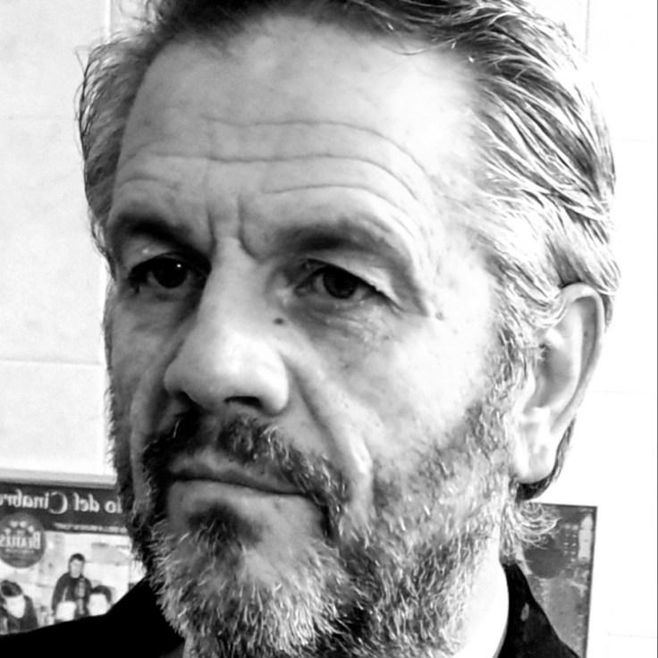 Mauro Filipetto