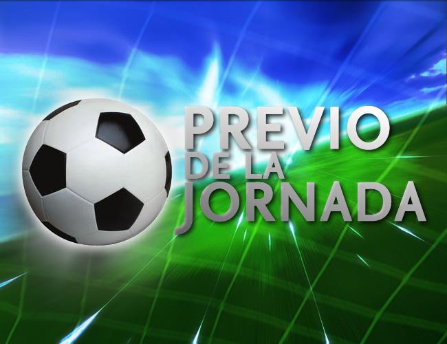 En Morro Jable y Villaverde se retan 4 aspirantes