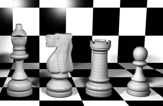 Antigua apuesta por potenciar el ajedrez en el municipio mediante la formación de monitores