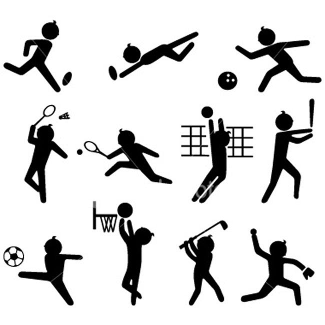 Abierto el plazo de solicitud para las subvenciones genéricas deportivas del Cabildo