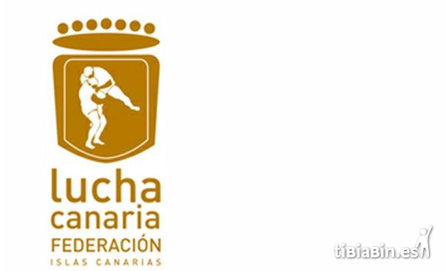La Federación de Lucha convoca a los seleccionados para la Luchada Institucional