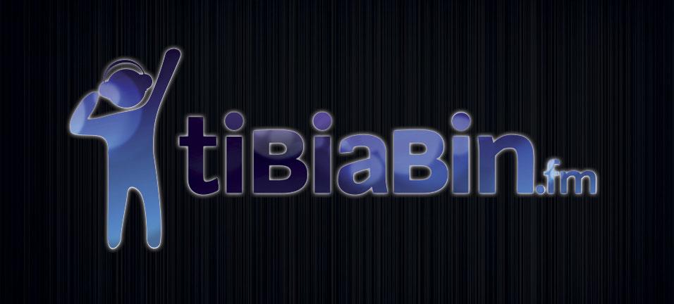 tibiabin.fm se despide hoy de sus oyentes