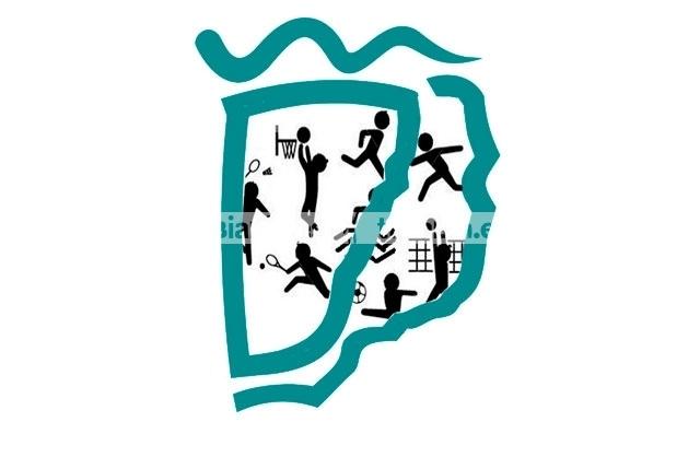 Carta: Jubilación Jefe Unidad insular de deportes
