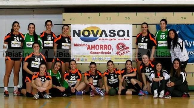 CB Zonzamas, CB Getasur y Novasol Costa de Sol, buscan el ascenso en Lanzarote
