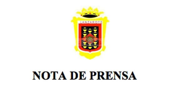 La plantilla de la UD Lanzarote inicia en la tarde del lunes la pretemporada