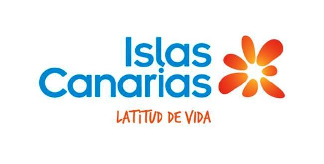 El CB San José Obrero seguirá luciendo la marca Islas