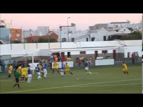Unión Puerto – Los Vélez