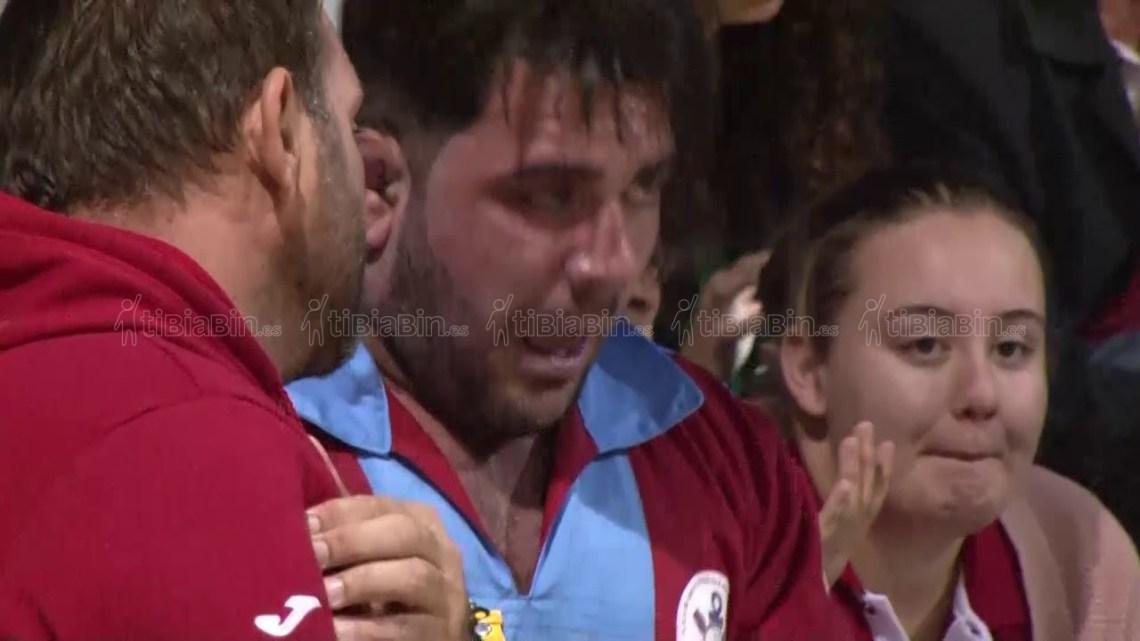 """Elieser Gutiérrez – Miguel Hernández """"el majorero"""""""