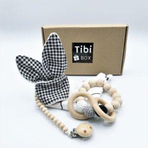 TibiBOX Baby