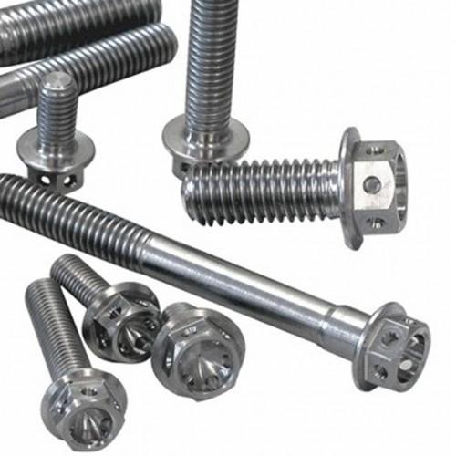 race-drilled-titanium-bolts