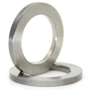 titanium-washer
