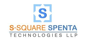 S Square Spenta Technologies