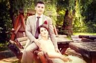 fotograf Tibi Paunescu, fotografie de eveniment, filmari HD multi camera evenimente, nunta, botez