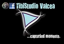 TibiStudio Valcea | Fotografie Evenimente | Filmare Evenimente | Sonorizari
