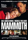 Mammoth_Poster_70x100.indd