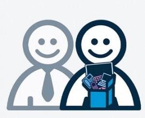 Belgacom Pack For Employees