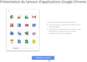 app_launcher_install